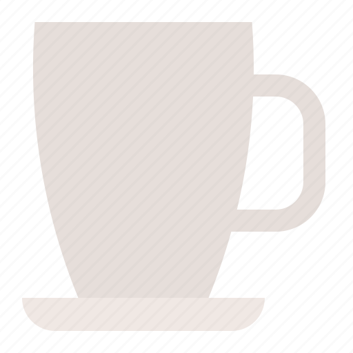 Beverage, cup, drinks icon - Download on Iconfinder