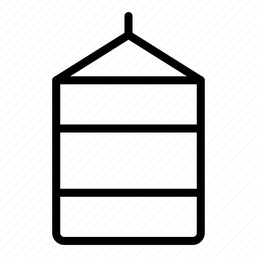 beverage, box, container, drink icon