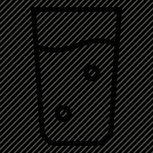 Beverage, cola, drink, soda, soft drinks icon - Download on Iconfinder