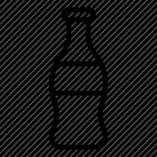 beverage, bottle, drink, drinks, soft drinks icon