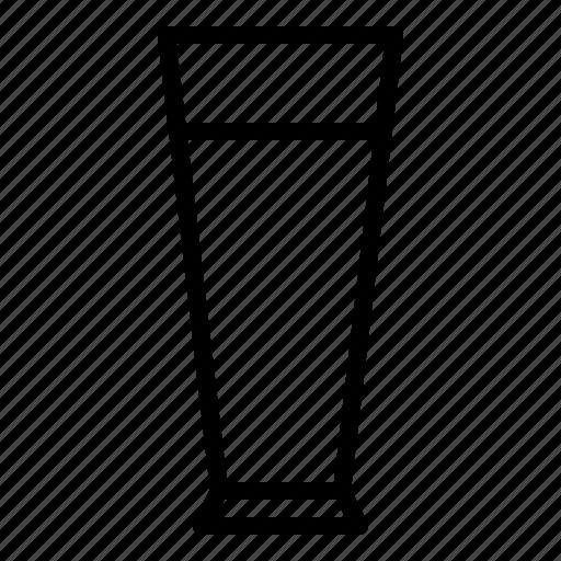 beverage, drink, glasses, juice icon