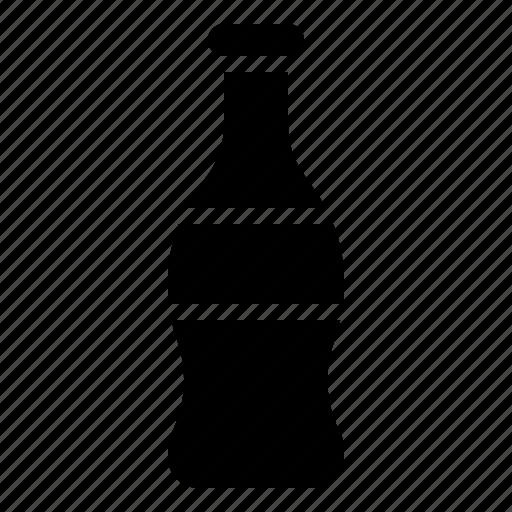 Beverage, bottle, drink, drinks, soft drinks icon - Download on Iconfinder