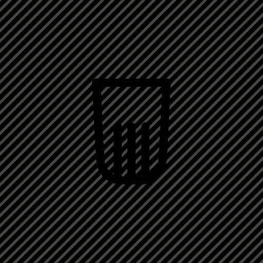 beverage, coffee, cold, hot, mug, tea, water icon