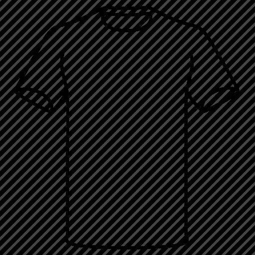 shirt, t, t shirt, t-shirt icon