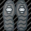 bicycle, boot, equipment, footwear, shoe, spd