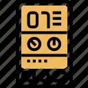 speedometer, dashboard, gauge, measurement, device