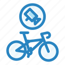 action, adventure, bicycle, bike, camera, cctv, go pro icon