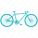 bicycle, cycle, cycling, travel