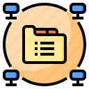 analysis, connection, data, innovation, internet, server