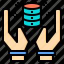 analysis, connection, data, hardware, innovation, internet, server