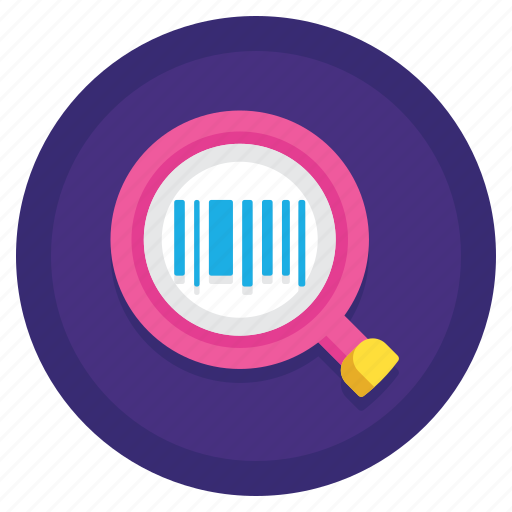 data, document, serialization icon