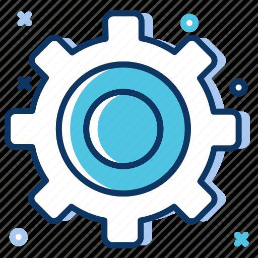 configuration, optimization, preferences, seo, settings, tools icon
