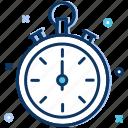 alarm, clock, productivity, time management, timer