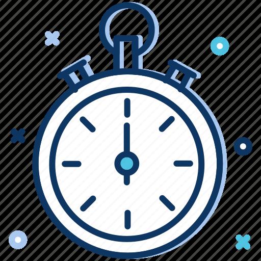alarm, clock, productivity, time management, timer icon