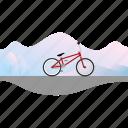 banner, bicycle, bike, bmx, freestyle, racing