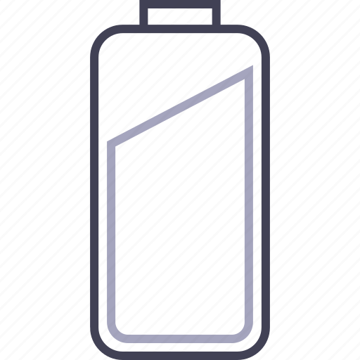 battery, charge, power icon