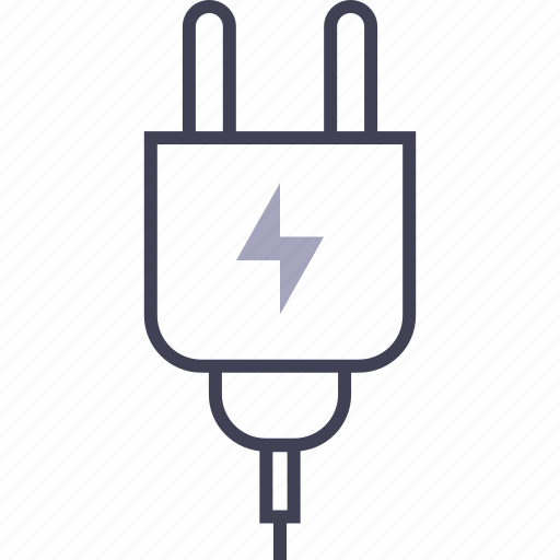 battery, charge, charger, power icon