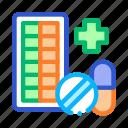 biohacking, health, medicine, pharmacy