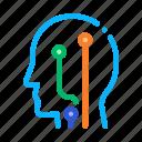 biohacking, check, head, mind