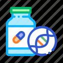 biohacking, bottle, medical, pill