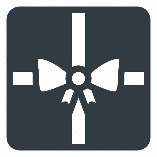 Birthday, box, gift, present icon - Download on Iconfinder