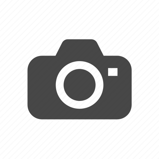 event, make photo, party, photographer icon