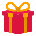 birthday, box, celebration, gift, giftbox, present
