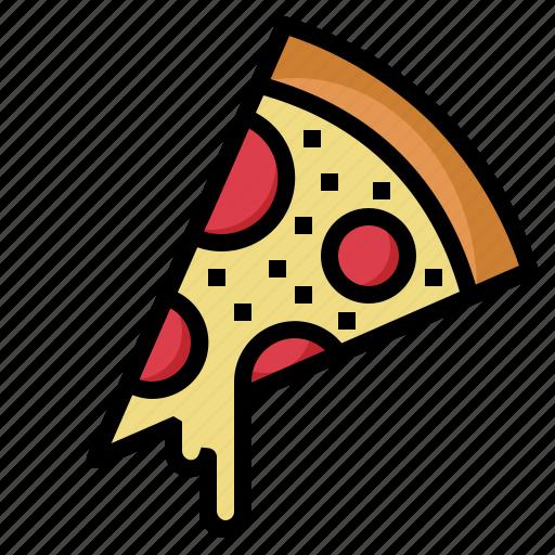Resultado de imagen de pizza icon