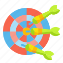 blow, celebration, fun, game, party icon
