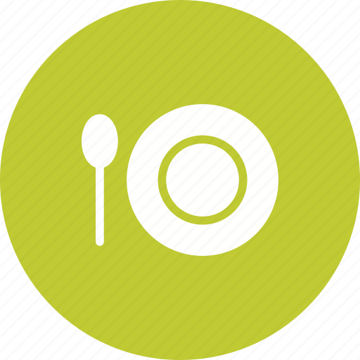 birthday, dinner, dish, food, meal, party, vegetable icon