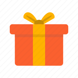 birthday, boxes, celebration, colorful, decoration, gifts, presents icon