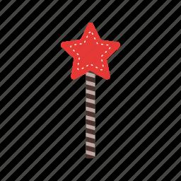 birthday, card, celebration, event, happy, star, stars icon