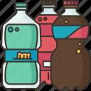 beverage, soda, drink, refreshment, bottle