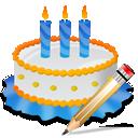 Aniversari-useri