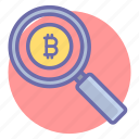 bit, bit coin search, coin, currency, money search, bitcoin