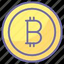 bit, business, coin, currency, finance, bitcoin