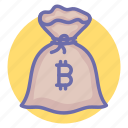bit, coin, currency, money, payment