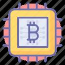 bit, business, coin, digital currency, finance, online, bitcoin