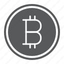 bitcoin, currency, cryptocurrency, coin, money, finance, mining