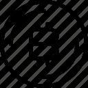 bitcoin, btc, currency, money