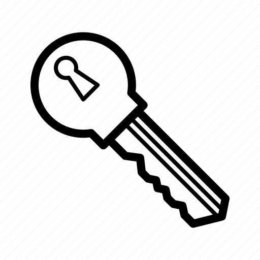 access, bitcoin, cryptography, encryption, key, secure icon