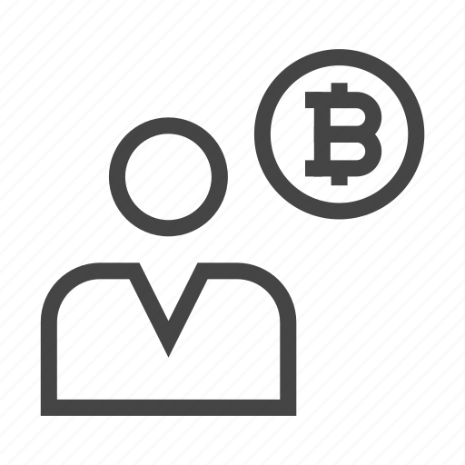 bitcoin, blockchain, business, cryptocurrency, currency, finance, money icon