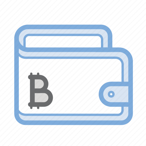 Bitcoin, cash, finance, money, savings, wallet icon - Download on Iconfinder