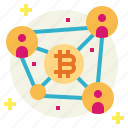 blockchain, business, cryptocurrency, finance