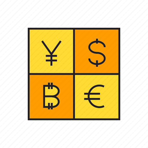 bitcoin, cryptocurrency, currency, digital currency, electronic money, finance, money icon