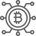 bitcoin, blockchain, closed, coin, contact, finance, financial