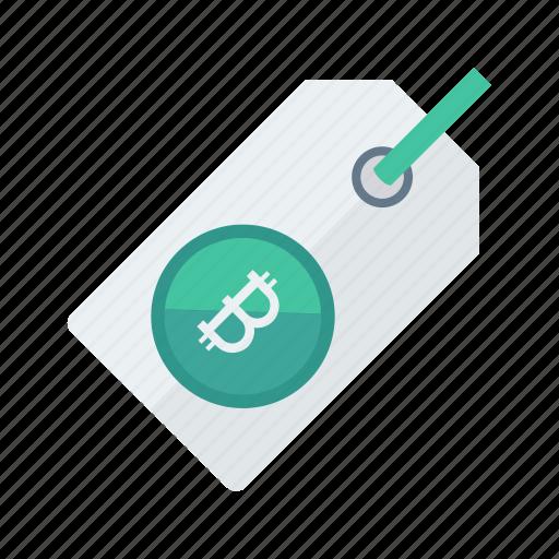 Badge, label, pricetag, sticker, tag icon - Download on Iconfinder