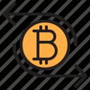 bitcoin, blockchain, coin, cryptocurrency, exchange, finance, money