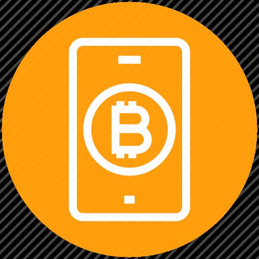 Bitcoins 1 By Shazia Parveen -