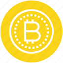 bitcoin, coin, currency, digital currency, digital wallet, money, payment